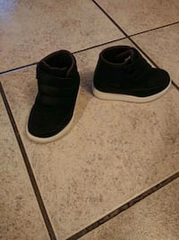 Brand new toddler shoes Cambridge, N1T 1L2