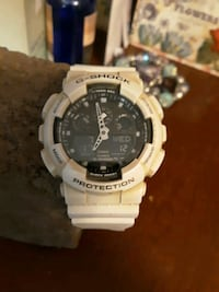 G-Shock watch North Canton, 44720