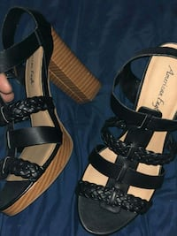 American eagle heels  Newport News, 23602
