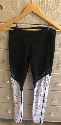 leggings New York, 10308