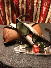 ray-ban sunglasses with case Baltimore, 21222