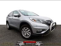 Honda CR-V 2016 Arlington, 22206
