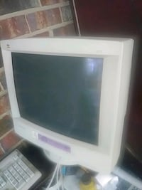 400 buck view sonic vga monitor Fairfax, 22032