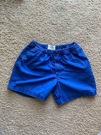 Hollister Shorts Size M