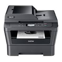 Brother DCP-7065DN Compact Laser Multifunction Markham
