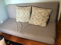 IKEA sofa bed Orlando, 32825