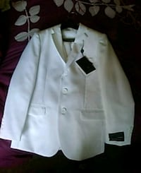 Boys suit Lusby, 20657