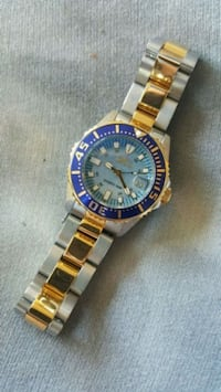 Invicta watch Calgary, T2T 5R6