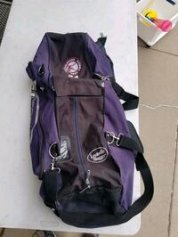 Baseball / softball bag