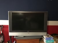 50 inch digital Sony LCD Projection TV Romeoville, 60446