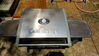 Cuisinart table top Grill  Severn, 21144