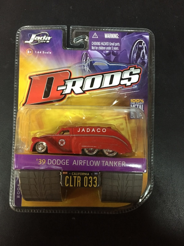Model Cars For Sale >> Diecast Cars