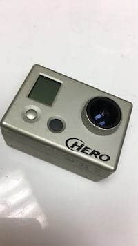 Hero camera Mississauga, L5L 5S6