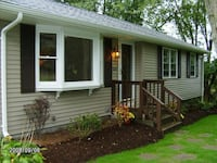 HOUSE For rent 3BR 1BA