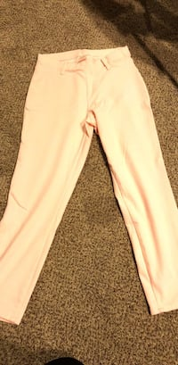 Light pink capris Fairfield, 45014