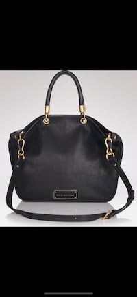 Marc Jacobs too hot to handle bag Orkanger, 7300