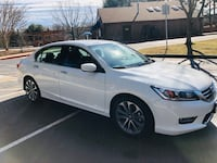 Honda - Accord - 2013 Columbia, 21044