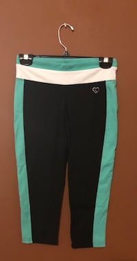 Work out pants size women's small  Port Saint Lucie, 34983