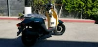 SCOOTER 49CC Los Angeles, 91601