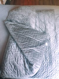 Calm Weighted Blanket Oklahoma City, 73139