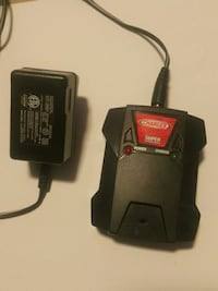 RC Remote Helicopter Charger - 6V Toronto, M6K 3G1