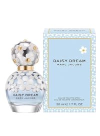 [NEW] Daisy Dreams by Marc Jacobs Fragrance Toronto, M6P 2W7