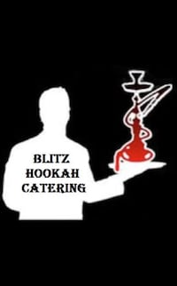 Cheap Hookah Catering  and Rental Services Houston