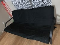 black and white bed sheet Edmonton, T5H