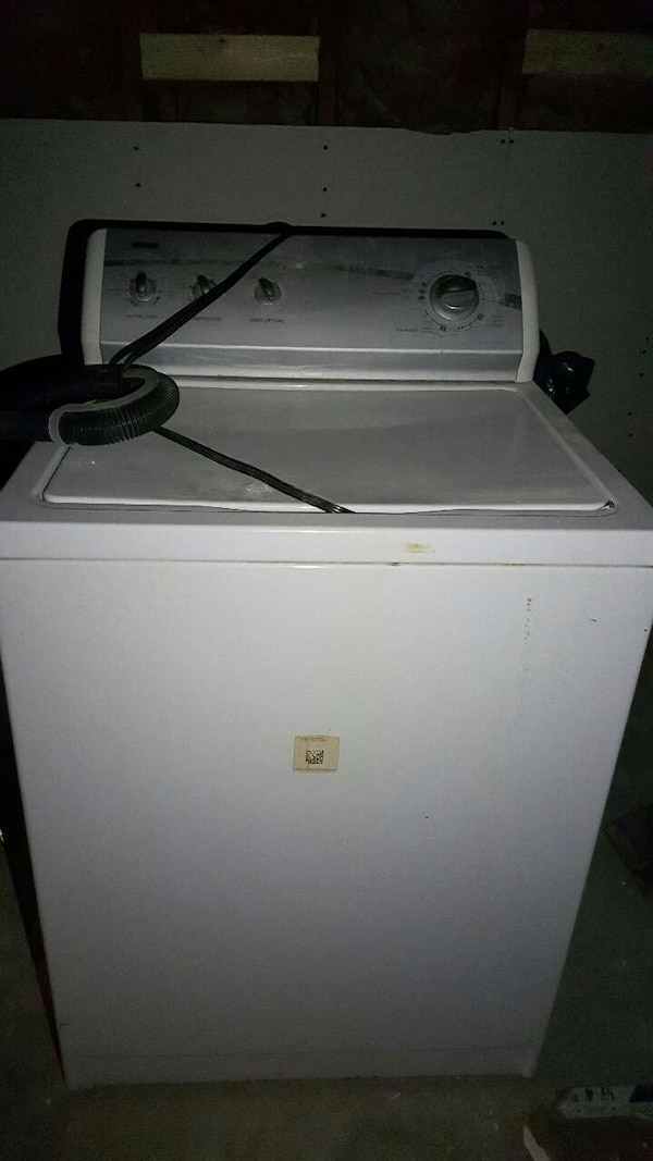 Used Washing Machine For Sale >> Washing Machine For Sale