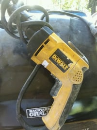 yellow and black DeWalt power tool Jacksonville, 32225