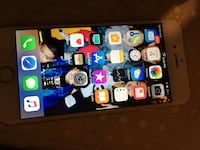 Gold iphone 6 2231 mi