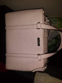 Kate spade purse New Langley