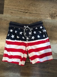 5t swim shorts Ashburn, 20147