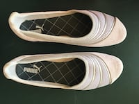 New Size 9 Adidas Ladies casual walking or yoga shoes Calgary, T2Y 3S3
