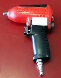 Snap-On MG325 Air Impact Wrench