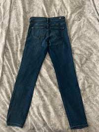 New River Island jeans