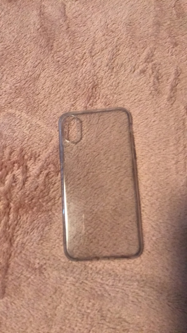 Case for iphone 8
