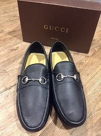 Dress shoes brand new with box  Houston, 77067