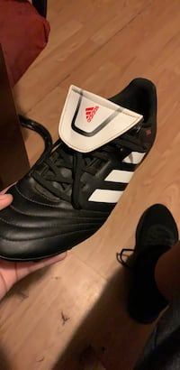 adiddas copa soccer cleats Palm Springs, 92262