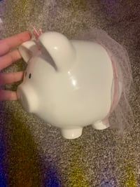Child piggy bank  Cornelius, 97113
