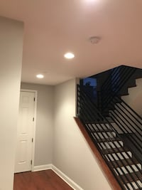 Interior painting Glassboro