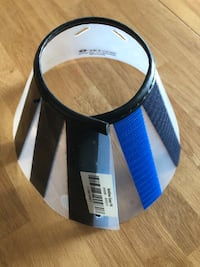 New E Collar for Dogs, Small Wylie, 75098
