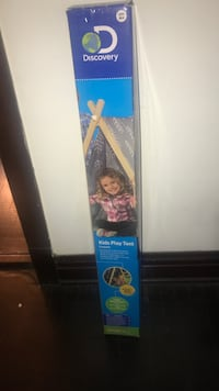 blue and black snowboard deck