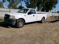 Ford - F-150 - 2007 Moreno Valley, 92553
