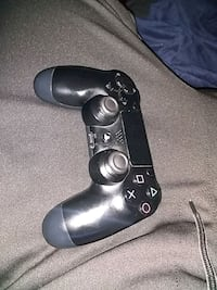 Brand new controller used twice  Severn, 21144