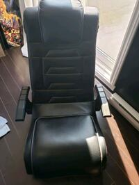 X rocker gaming chair limited edition