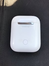 Air pod charger  Los Angeles, 91405
