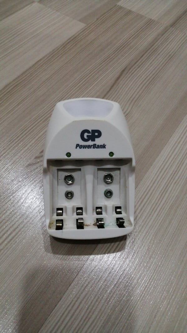 Gp Powerbank 91372736-c367-44b0-a18a-bebed680d46a