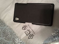 Sony xpera case Beauharnois, J6N 2S3