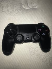 PS4 controllers Waldorf, 20601